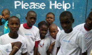 Haiti 05